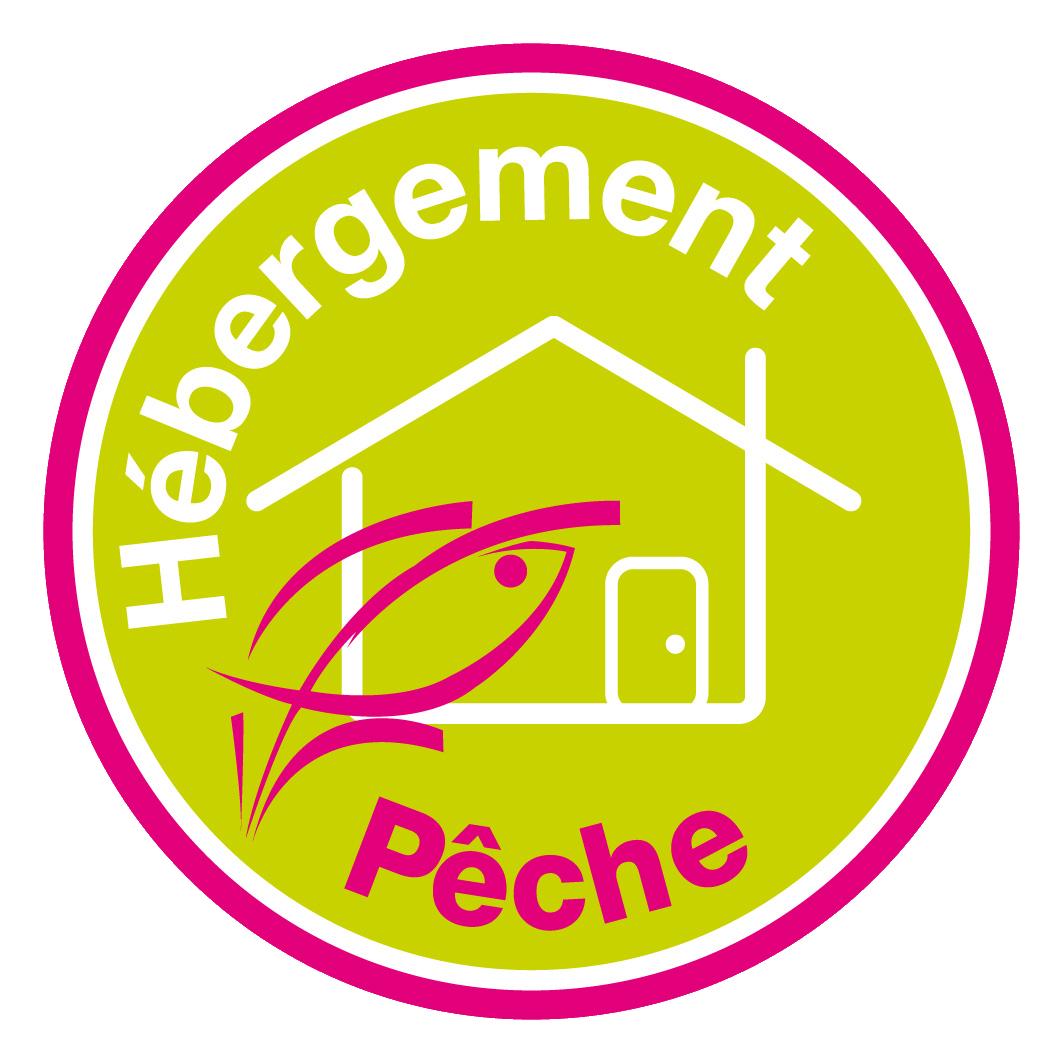 Label Hébergement Pêche