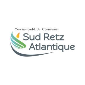 Logo Pays de Retz Atlantique
