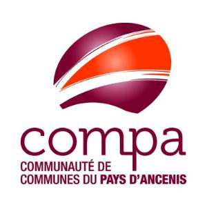 Logo Pays d'Ancenis