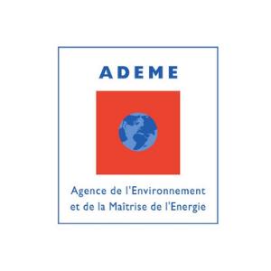 Logo ADEME Pays de la Loire