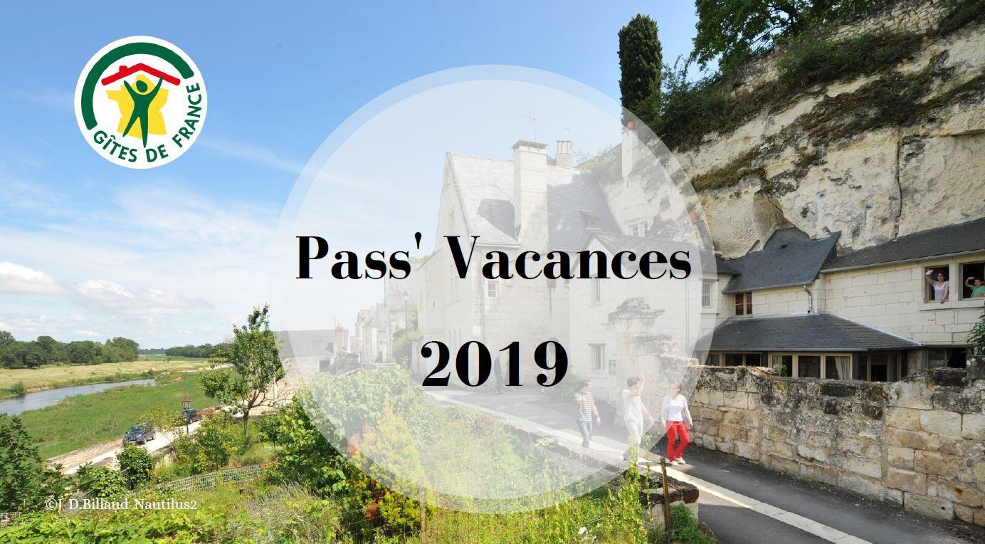 pass-vacances-2019