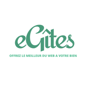 Logo Solution eGîtes