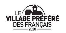 Logo Village Préféré des Français