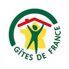 """Résultat de recherche d'images pour """"logo gite de france"""""""