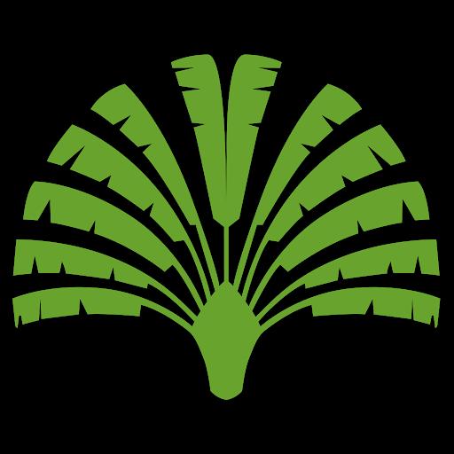 Logo du site du Trapèze des Mascareignes