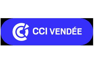 CCI Vendée