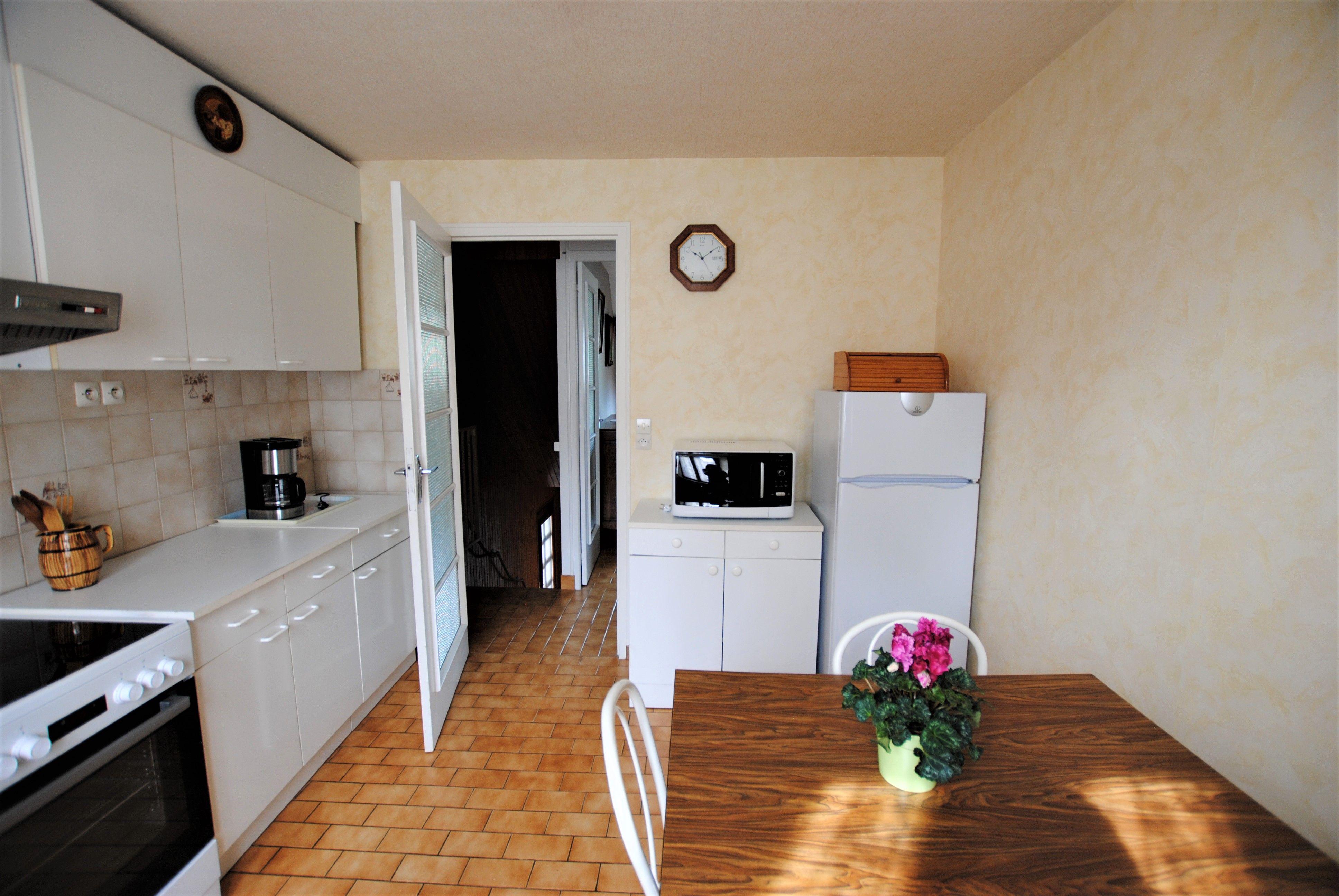 51G172 - Passy Grigny - Gîtes de France Marne