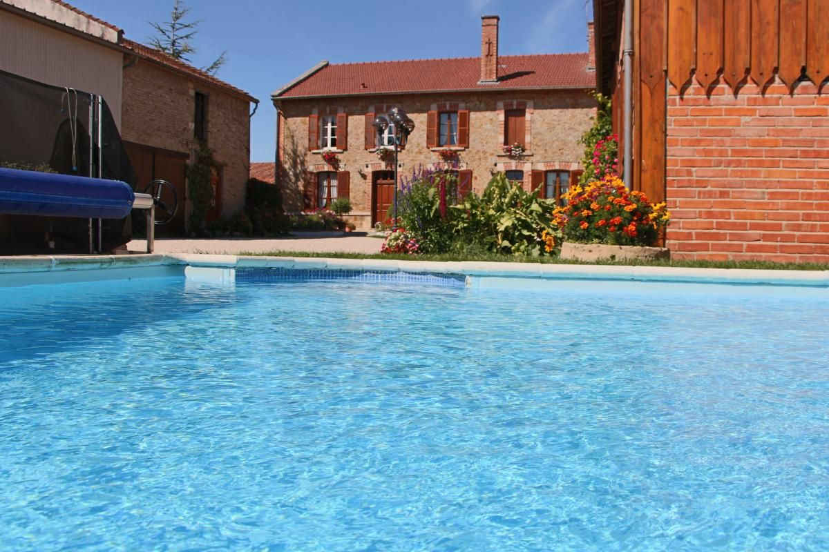 51G259 - Les Meulières - Vésigneul sur Marne - Gîtes de France Marne