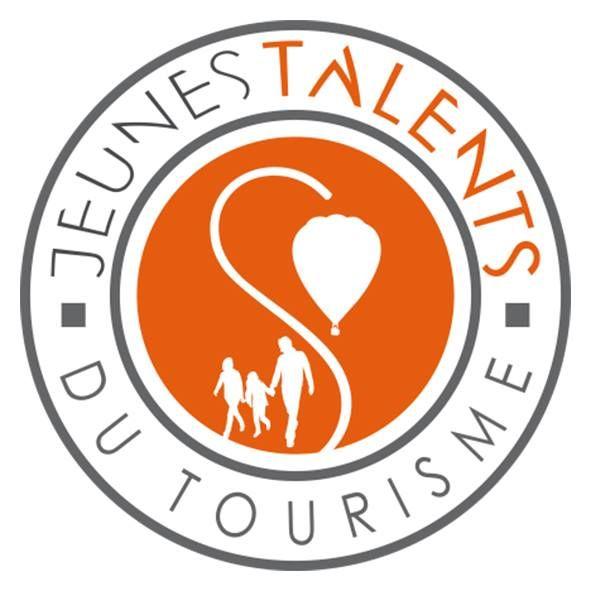 Jeune Talent du Tourisme de la Marne-Hébergement & Gastronomie