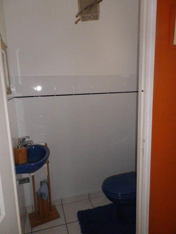 WC rdc