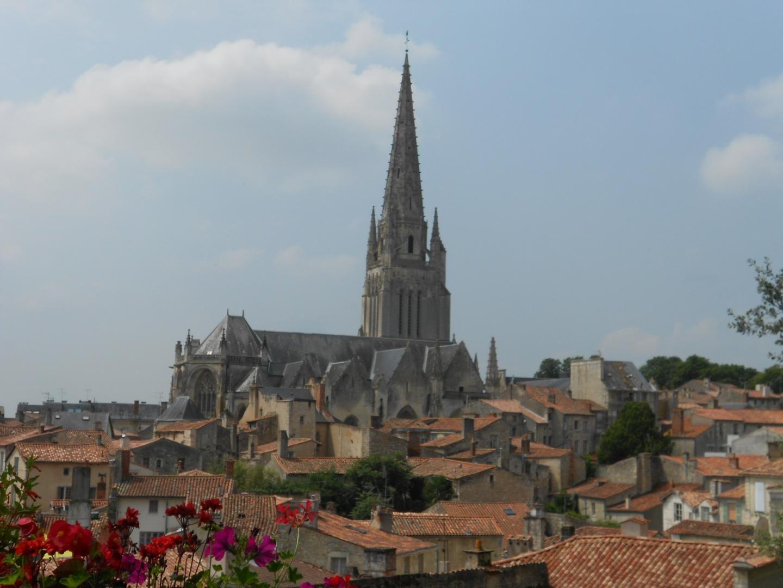 Fontenay  Renaissance
