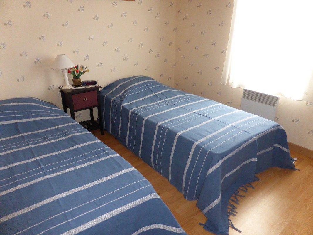 chambre petits lits 90