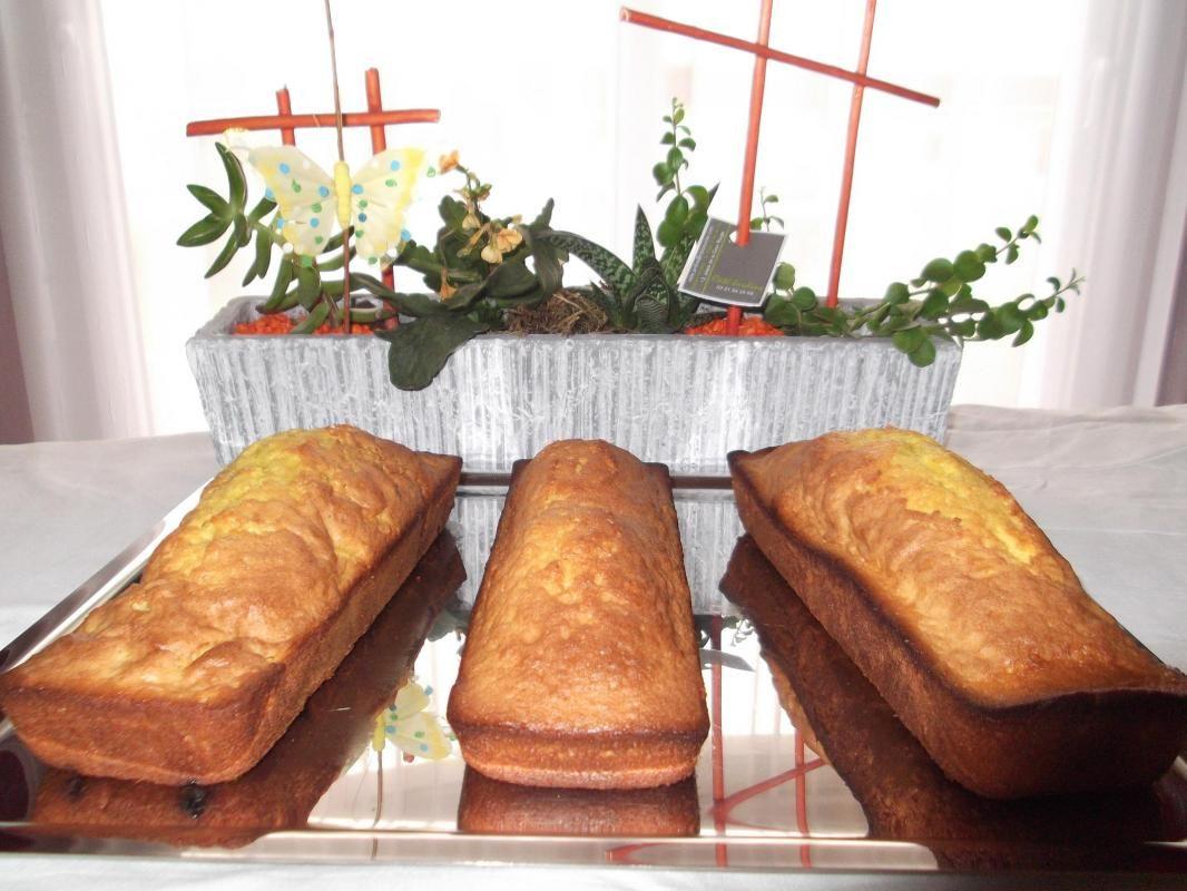 FAROBÉ les Gâteaux