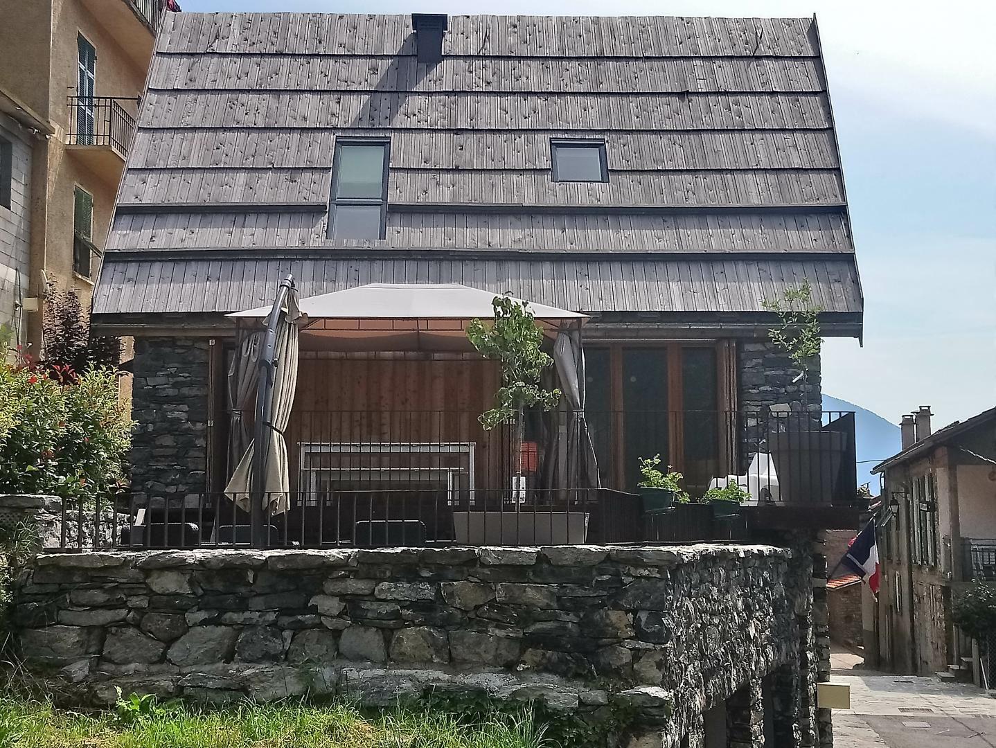 Mobilier De Jardin Alpes Maritimes la grange du lavoir