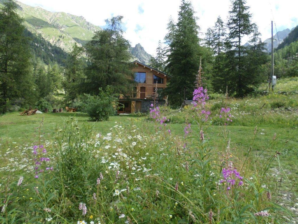 Mobilier De Jardin Alpes Maritimes le balarino