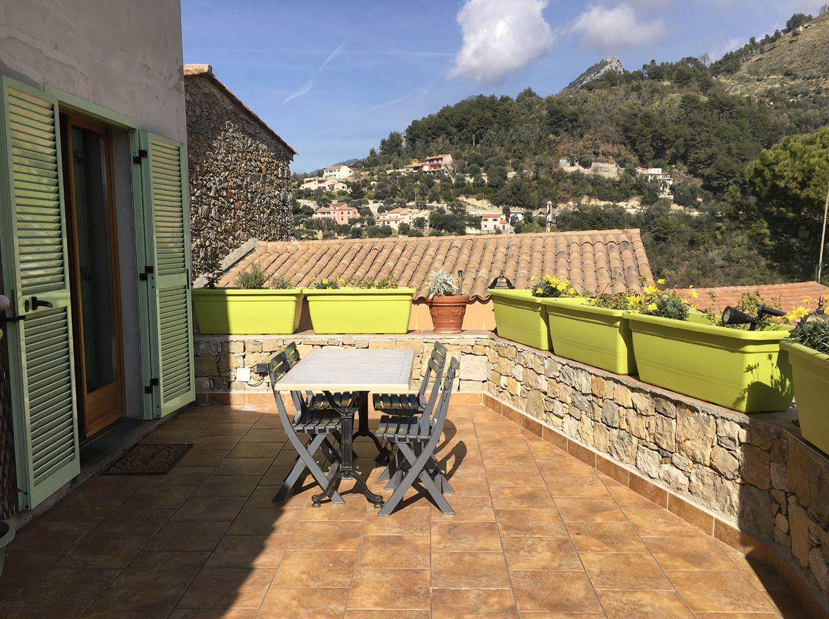 Mobilier De Jardin Alpes Maritimes casa du ciove