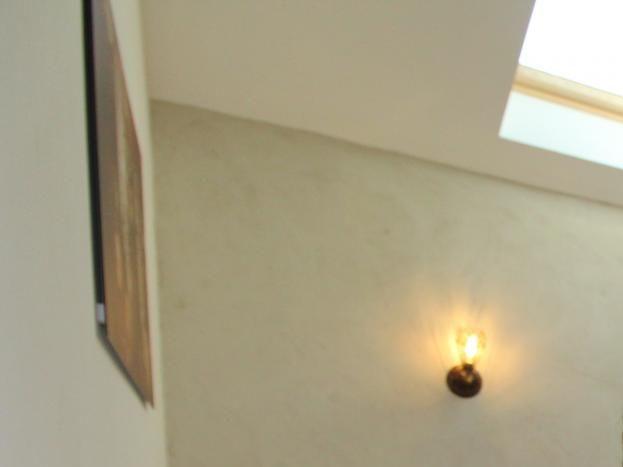 """Chambre n°4 """"Chauvet"""" : 2 lits 90/200 , Salle d'eau privative, WC privatif indépendant."""