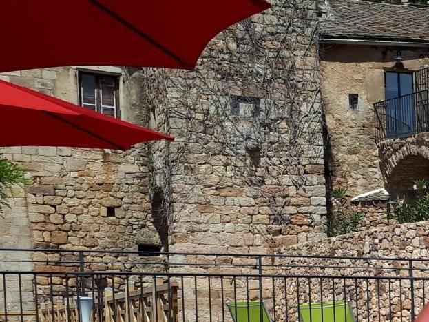 Savourer l'Ardèche... sans modération...