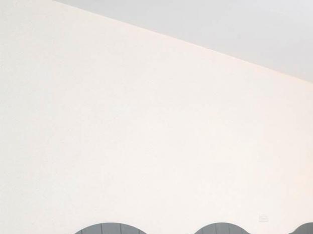 Chambre rez-de-chaussée 2 lits 90x200 jumelables en 180x200