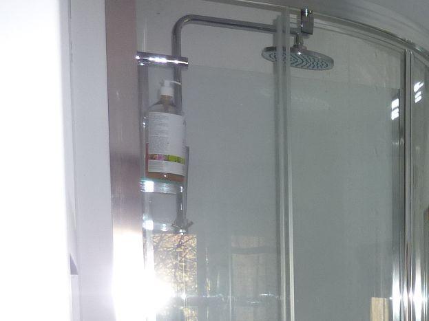 """salle de bain du """"Clédiou"""""""