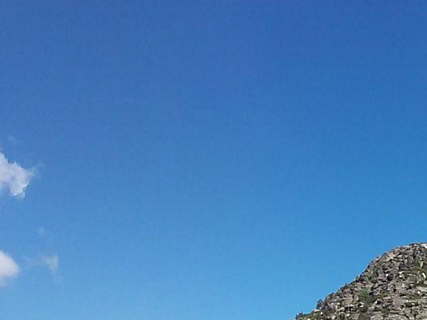 le Gerbier de Joncs situé à 5km.