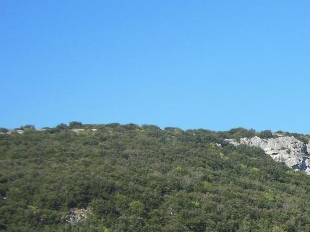 Vallée de l'ibie - Ardèche Vacances en famille