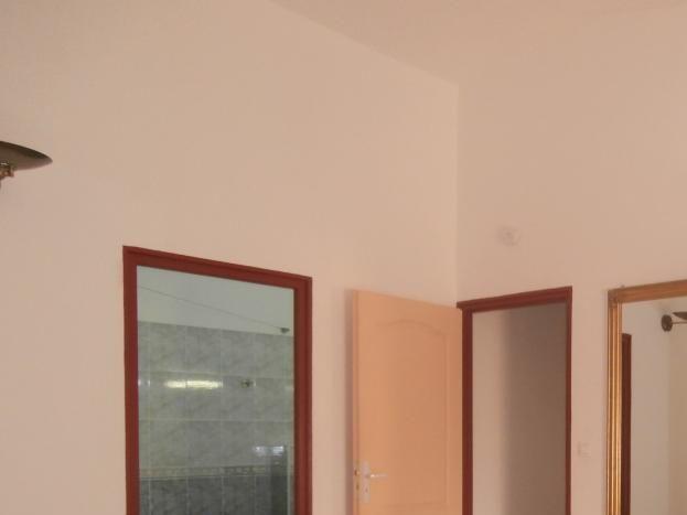 Chambre 3 l'Atelier - en suite
