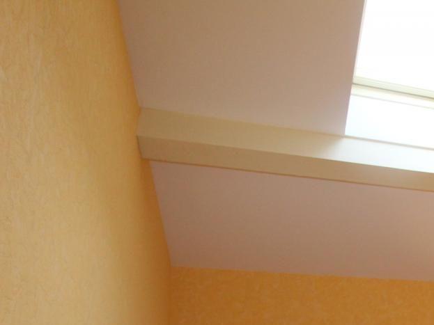 Chambre lit 140 2