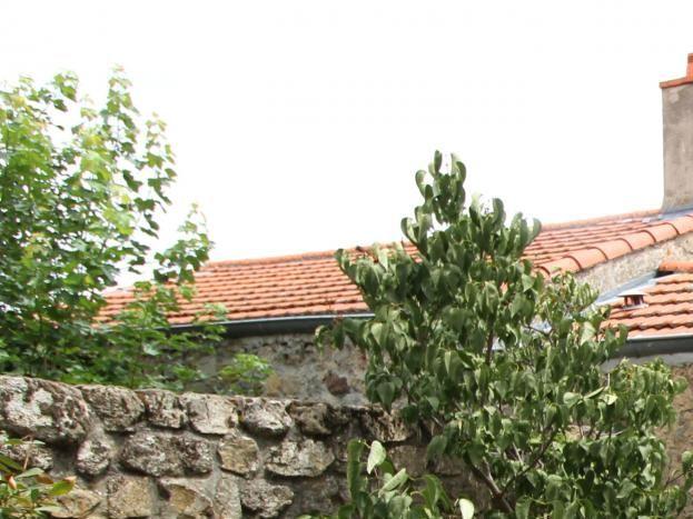 Vue terrasse 2