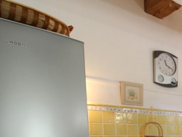 réfrigérateur, congélateur, lave vaisselle, lave linge, four électrique, micro-onde