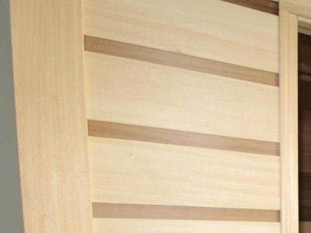 Espace salon d'intérieur avec SPA et Sauna privatifs
