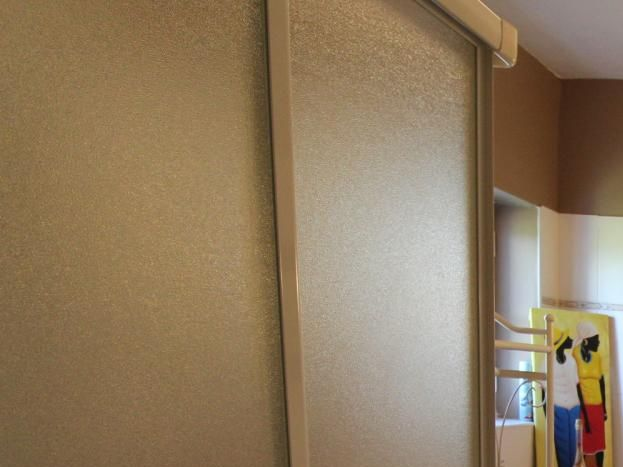 salle d'eau chambre Masaî