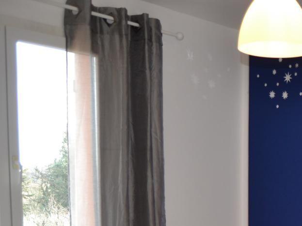 Chambre 2 / lit en 160X200