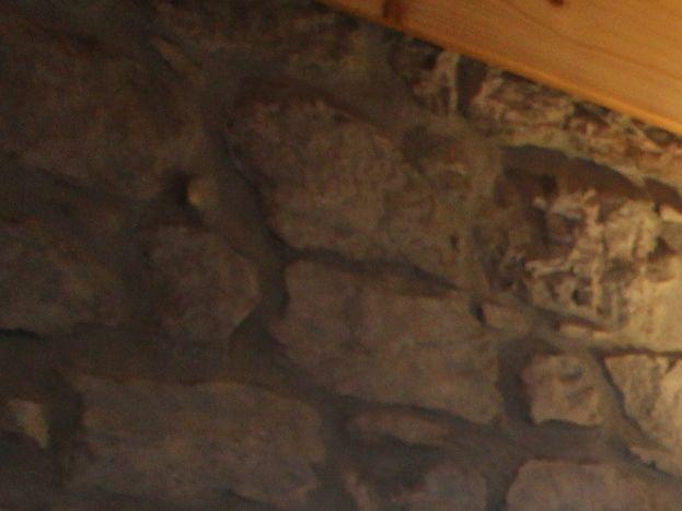 Chambre (160) 2ème étage