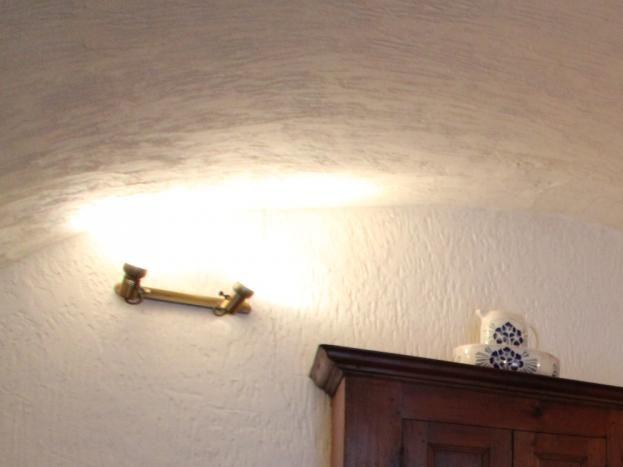 chambre Fougère