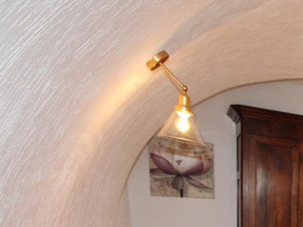 chambre pivoine