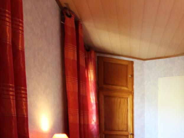 Chambre Laudie
