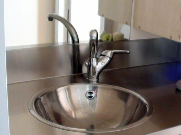salle d'eau houx et buis