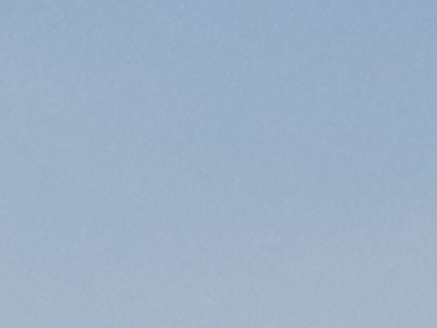 Lac de pareloup vu de la plage des vernhes A 7 km du gite