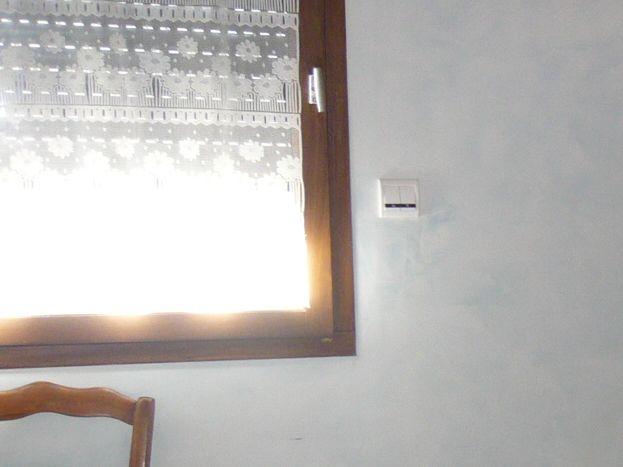 2eme chambre avec 2 lits en 90