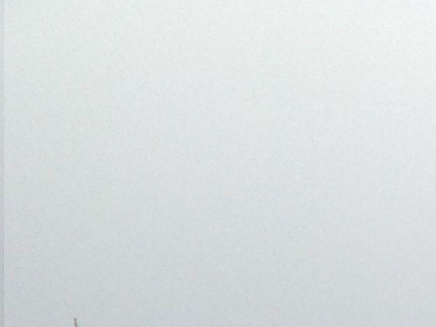 l'arc-en-ciel à N.D. d'Orient