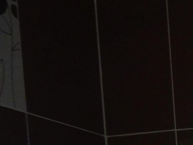 salle de bain douche 100/140