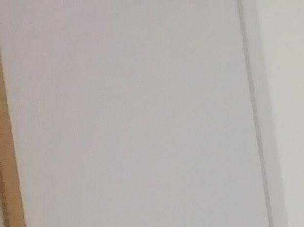Chambre 1 Coton RDC lit 160