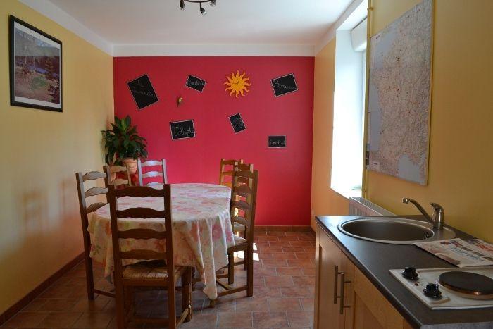 petite salle commune