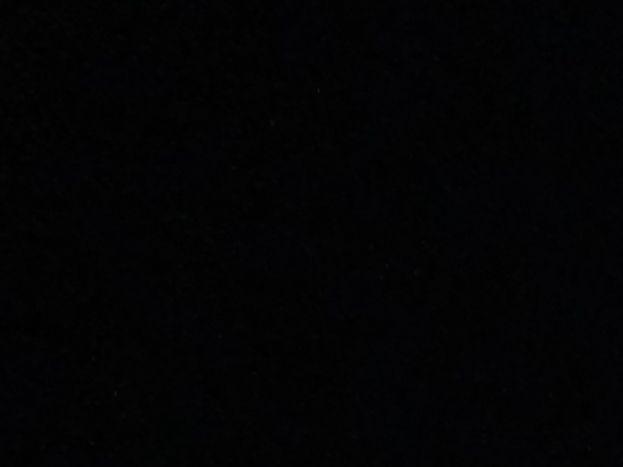vue d'ensemble la nuit