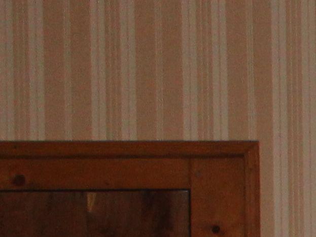 """Chambre """"George Sand"""" Vue sur la Basilique"""