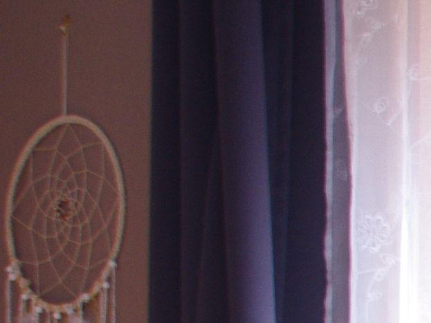 Le Bihoreau chambre balcon le bureau