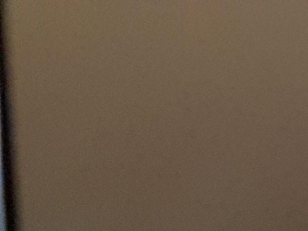 Le Bihoreau chambre balcon lit 160