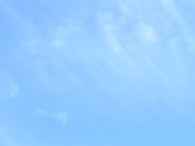 Photo 1/9
