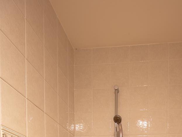 Salle d'eau Chambre La Loire